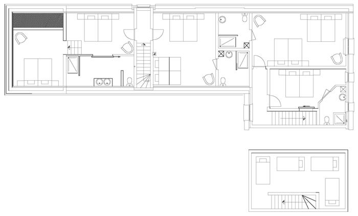 verdieping_schaal-1op100